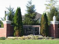The Lodge at Purdue Apartments West Lafayette IN, 47906