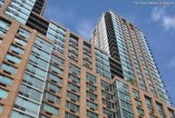 101 West End Apartments New York NY, 10023