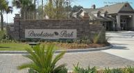 Brookstone Park Apartments Covington LA, 70433