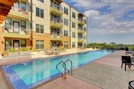 The 704 Apartments Austin TX, 78701