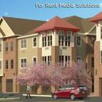 Vermella Crossing Apartments Kearny NJ, 07032