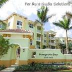 Riverwalk Pointe at Mangrove Bay Apartments Jupiter FL, 33477