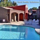 Glen Oaks Apartments Glendale AZ, 85301