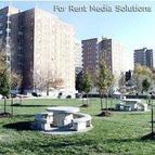 Quality Hill Towers Apartments Kansas City MO, 64105