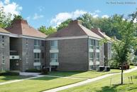 Westchester West Apartments Silver Spring MD, 20906