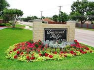 Diamond Ridge Apartments North Richland Hills TX, 76180