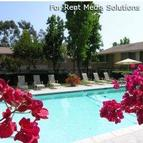 Sun Ridge Apartments Santee CA, 92071