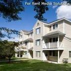 Katahdin Woods Apartments Lexington MA, 02421
