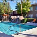 Canyon Ridge Apartments Surprise AZ, 85378