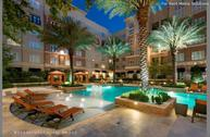 Hanover Mill Avenue - OPENS AUGUST Apartments Tempe AZ, 85281