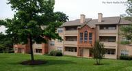 The Estates Apartments Pikesville MD, 21208