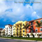 Modera Town Center Apartments Miramar FL, 33025