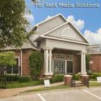 Villas of Sorrento Apartments Dallas TX, 75241