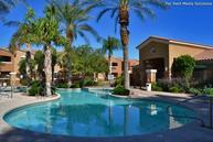 Broadstone Gateway Apartments Avondale AZ, 85392