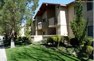 West Park Villas Apartments Lancaster CA, 93534