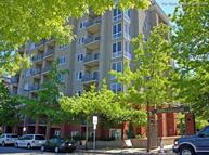 AMLI at Bellevue Park Apartments Bellevue WA, 98004