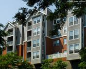 The Point at Alexandria Apartments Alexandria VA, 22304