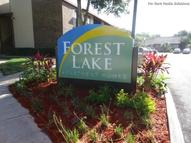 Forest Lake Apartments Daytona Beach FL, 32119