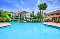 Villas on Hampton Ave Apartments Mesa AZ, 85206