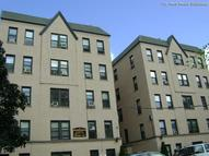 Beech Kearny Associates Apartments Kearny NJ, 07032
