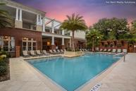 Station House Apartments Lake Mary FL, 32746