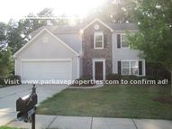 3910 Edgeview Dr. Indian Trail NC, 28079