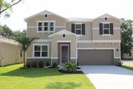 2821 Arbor Trail Way Orlando FL, 32809