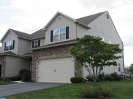 3394 Seip Rd #55 Macungie PA, 18062