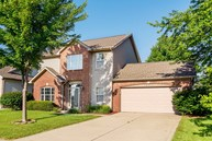 10510 Camille Ct Indianapolis IN, 46236
