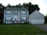 18 Commodore Hull Dr Derby CT, 06418
