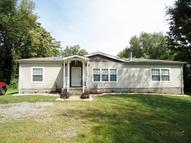 6099 Price Rd Orlinda TN, 37141