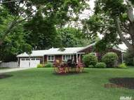 21 Colonial Dr East Patchogue NY, 11772