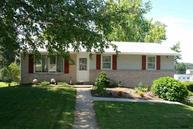 506 Cottage Place Red Lion PA, 17356
