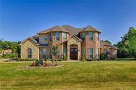 3839 Canyon Pass Trail Burleson TX, 76028