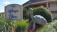 Wyoga Place Apartments Stow OH, 44224