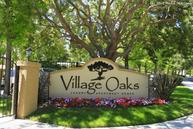 Village Oaks Apartments Chino Hills CA, 91709
