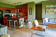 The Sterling Apartments Grand Island NE, 68803