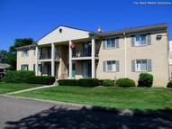 Riverstone Apartments Southfield MI, 48034