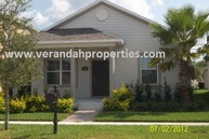 14750 Old Thicket Trace Winter Garden FL, 34787
