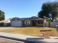 1012 Birch Brawley CA, 92227