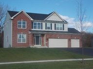 5120 Pheasant Lane Richmond IL, 60071