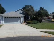 267 Churchill Dr Longwood FL, 32779