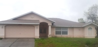12338 Curry Drive Spring Hill FL, 34608