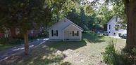 141 South Barat Avenue Saint Louis MO, 63135