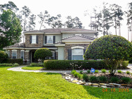 1374 Foxtail Court Lake Mary FL, 32746