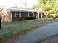 137 Amble Lane Fletcher NC, 28732