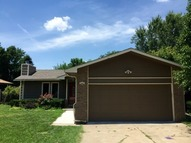 2121 N Prescott Circle Wichita KS, 67212