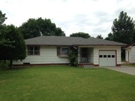 11 Ensign Dr South Hutchinson KS, 67505