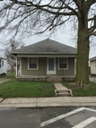 2131 N. Dequincy Street Indianapolis IN, 46218