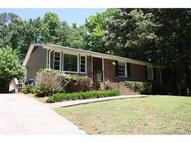 211 Willow Street Stanley NC, 28164
